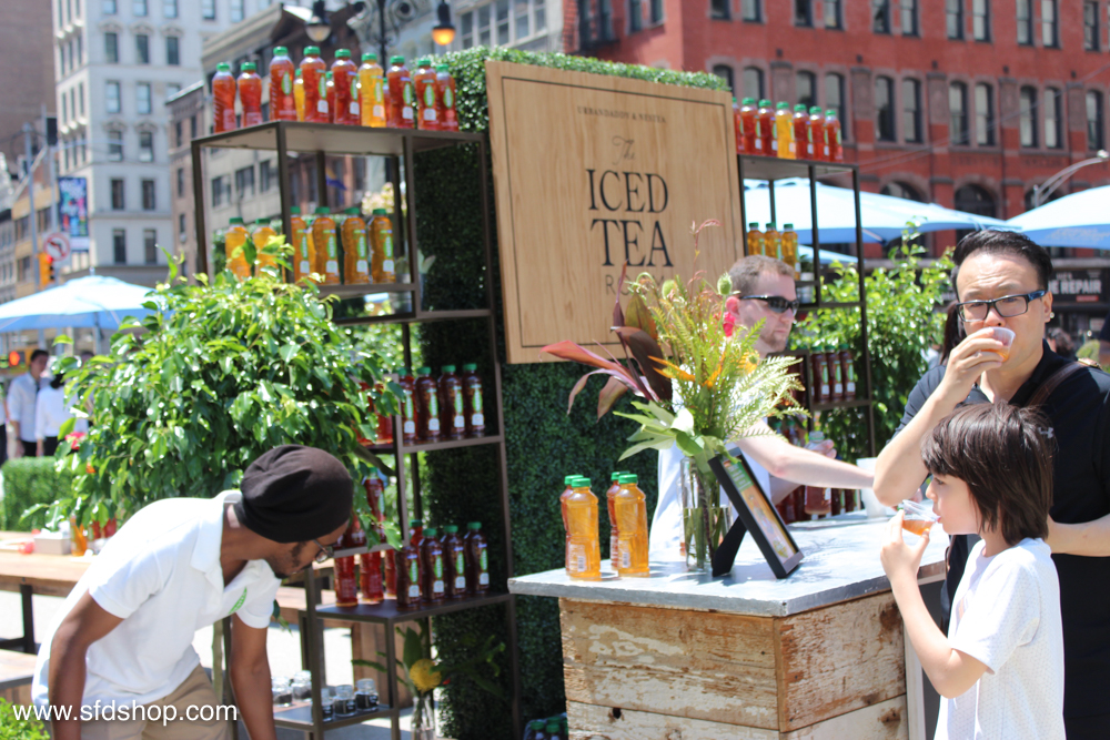 Nestea nationaliced tea day fabricated by SFDS-20.jpg