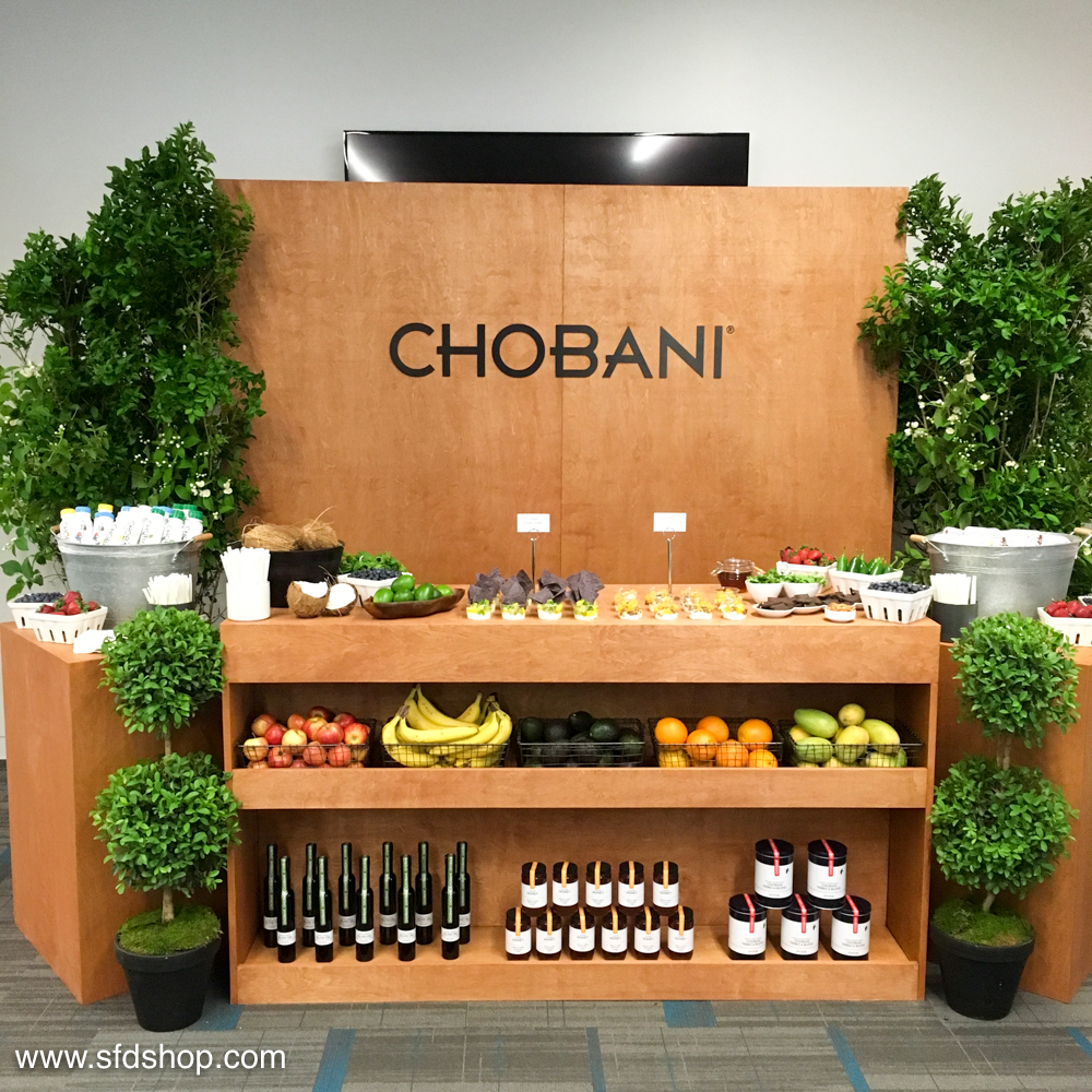 Chobani popup nasdaq fabricated by SFDS-7.jpg