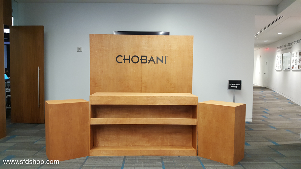 chobani pop up in nasdaq by SFDS-8.jpg