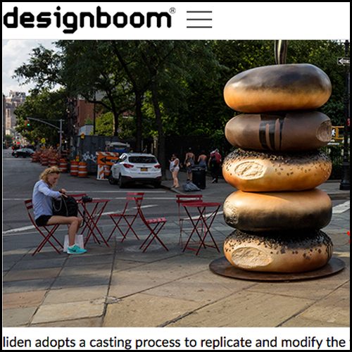 http://www.designboom.com/art/hanna-linden-sculptural-bagels-new-york-city-everything-07-30-2015/