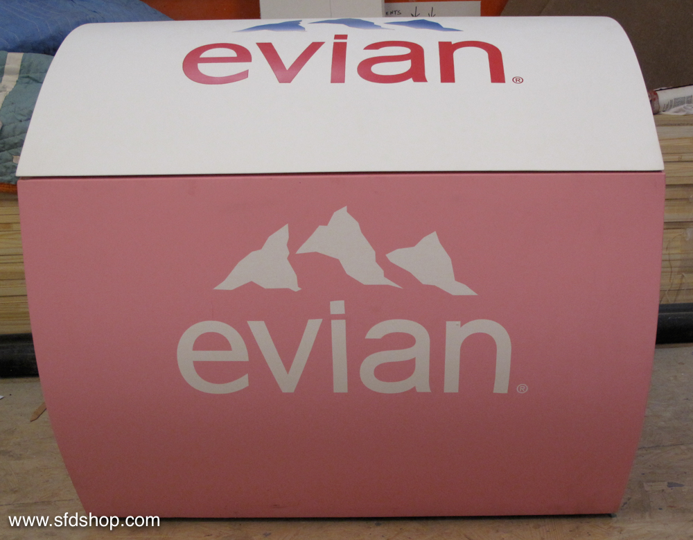 evian water cooler fabricated by SFDS-2.jpg