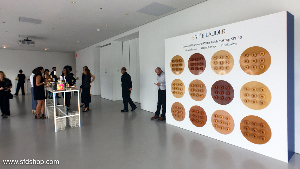 estee lauder donut wall fabricated by SFDS -23.jpg