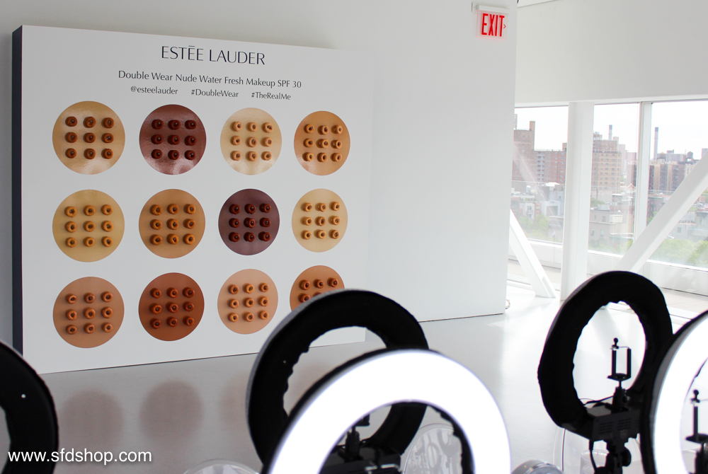 estee lauder donut wall fabricated by SFDS -36.jpg