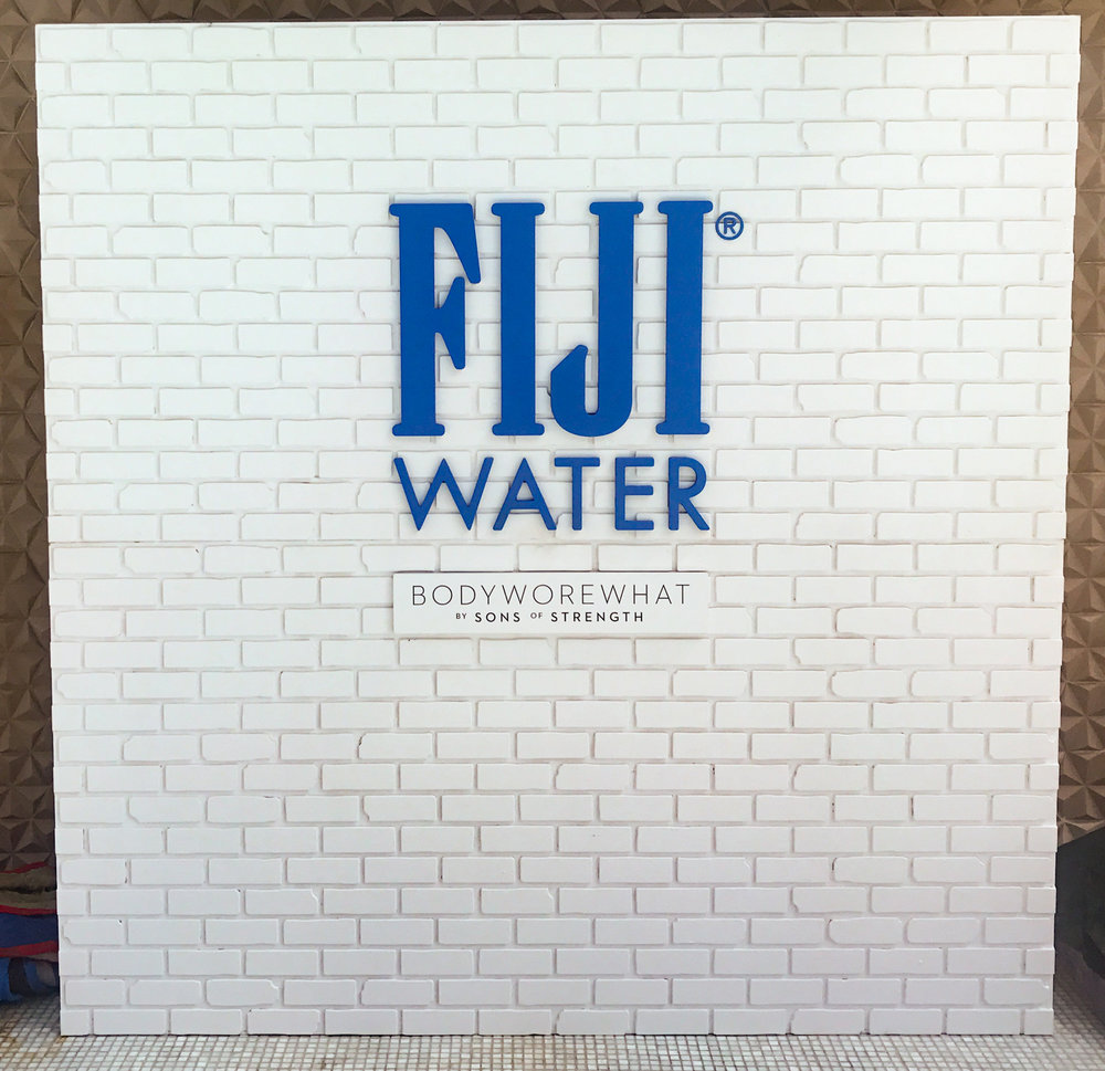 Fiji Water Fabricated by SFDS -7.jpg