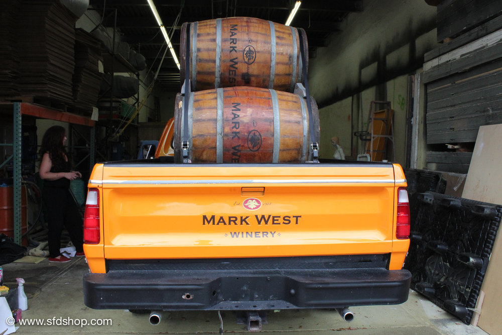 Mark West Tailgate Tour-14.jpg