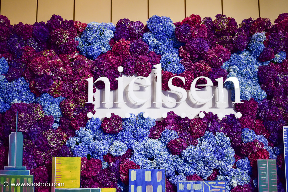Nielson Flower Wall fabricated by SFDS-13.jpg