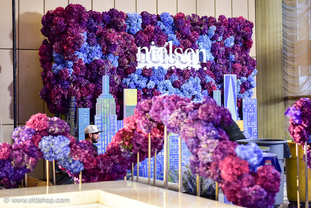 Nielson Flower Wall fabricated by SFDS-14.jpg