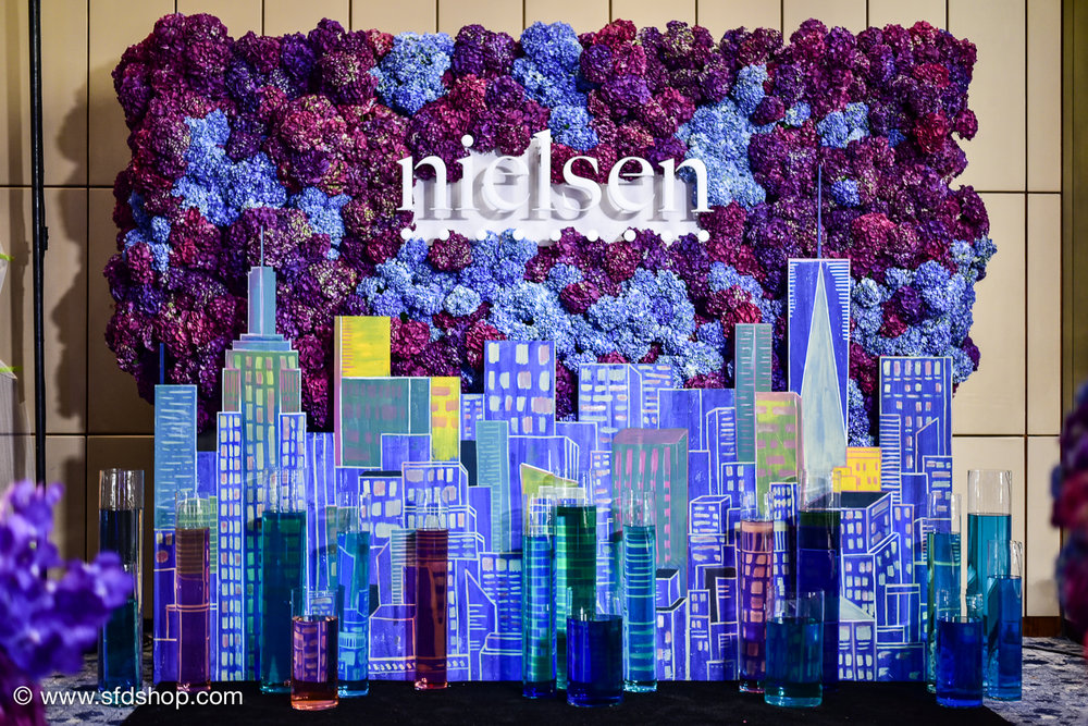 Nielson Flower Wall fabricated by SFDS-17.jpg