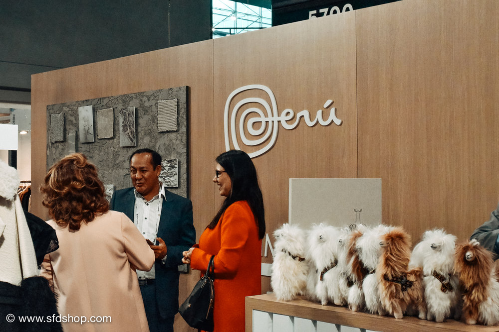 Peru Coterie Booth Fabricated by SFDS 17.jpg