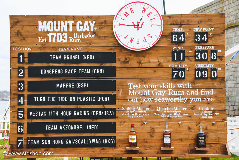 Mount Gay Rum fabricated by SFDS-1.jpg
