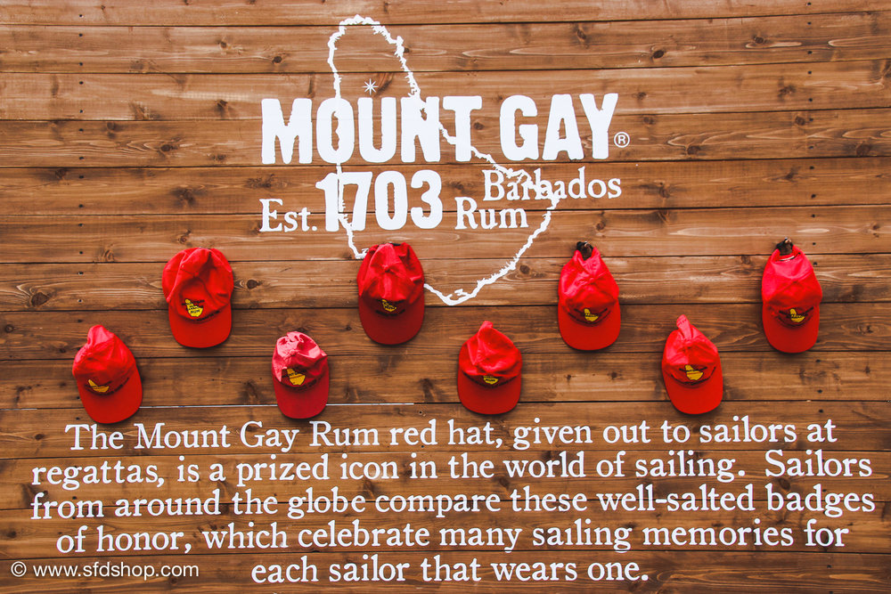 Mount Gay Rum fabricated by SFDS-6.jpg