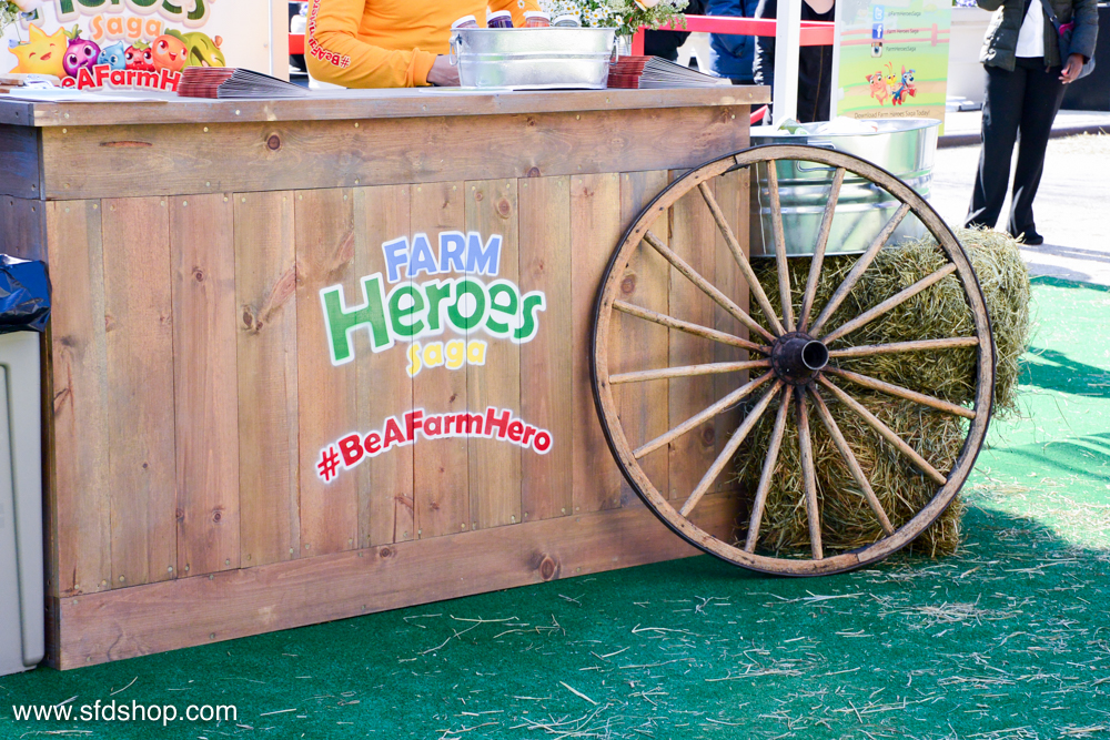 Farm+Heroes+Saga+pop-up+fabricated+by+SFDS+-28.jpg