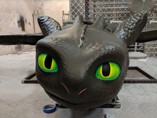 dragon face.jpg