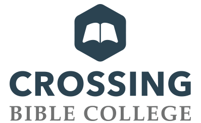 The Crossing Bible College