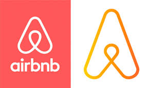 from AirBnb
