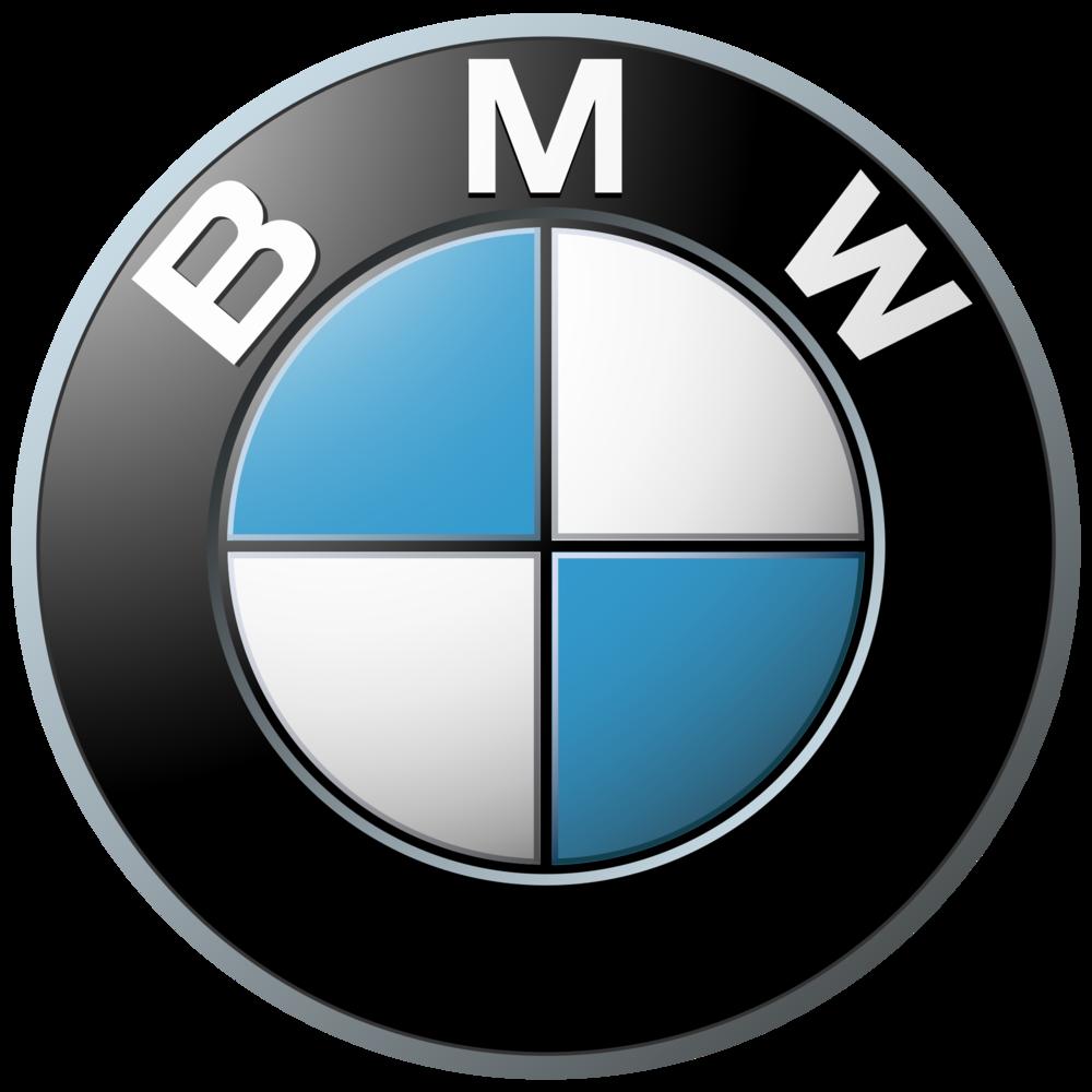 BMW-logo-2000-2048x2048.png