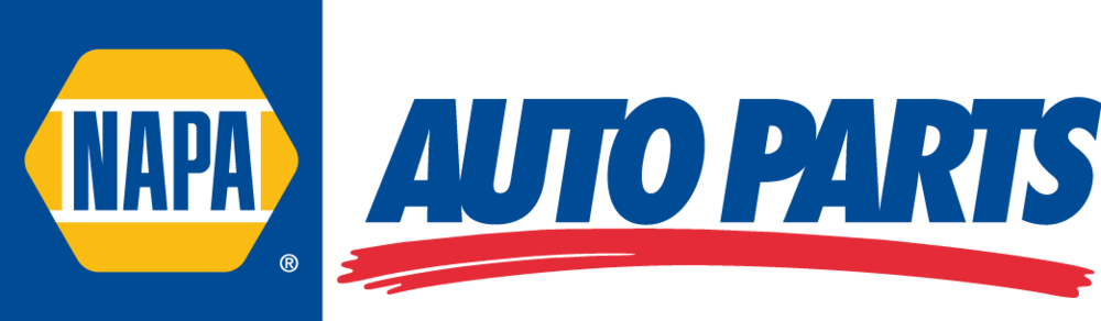 Napa Auto Parts New Automotive Track