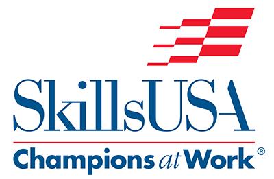 SkillsUSA-Logo.png