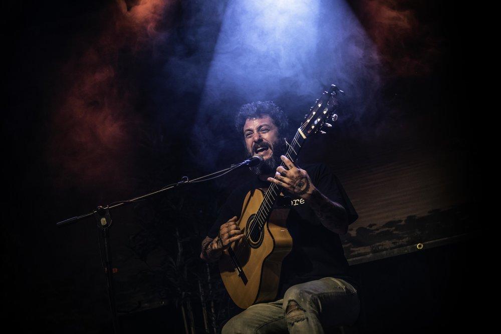 Juanito Makandé 1.jpg