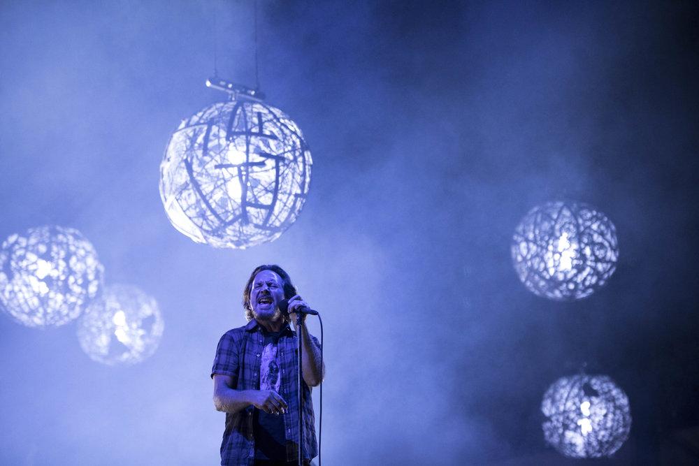Pearl Jam .jpg