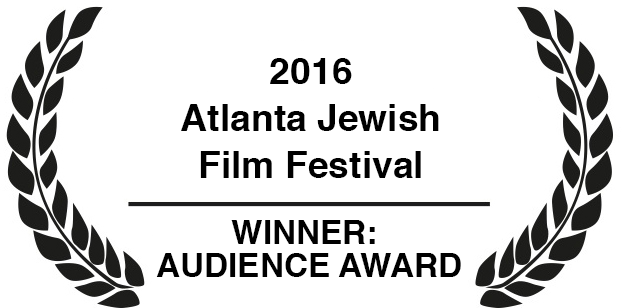 AJFF_Black_WINNER.png
