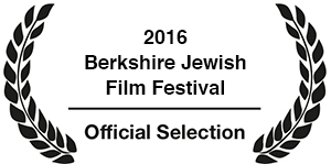 Berkshire_Jewish_Black_Smaller.png