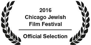ChicagoJewish_Black_Smaller.png
