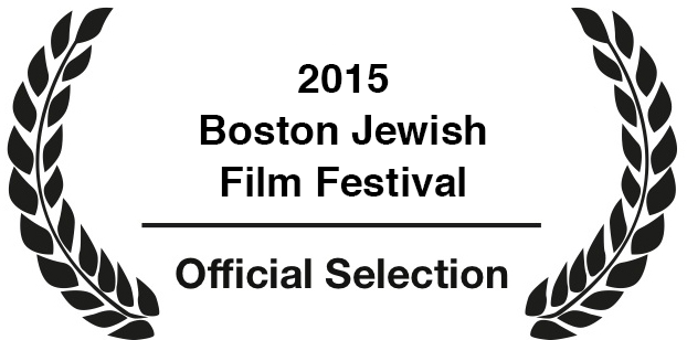 BostonJewish_Black.png