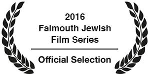 Falmouth_Jewish_Black_Smaller.png