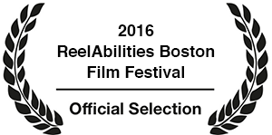 ReelAbilities_Boston_Black_Smaller.png