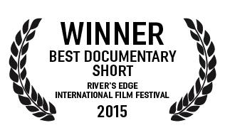 REFF2015_Laurels-BestDocumentaryShort-01.jpg