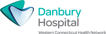 WCHN_Danbury_Hospital_Tag_OL.png