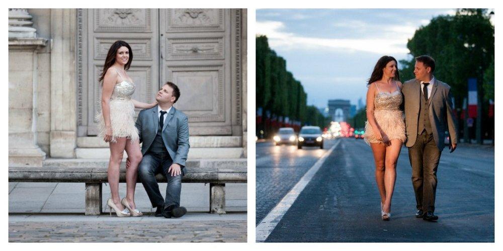 collage-2-1024x512.jpg