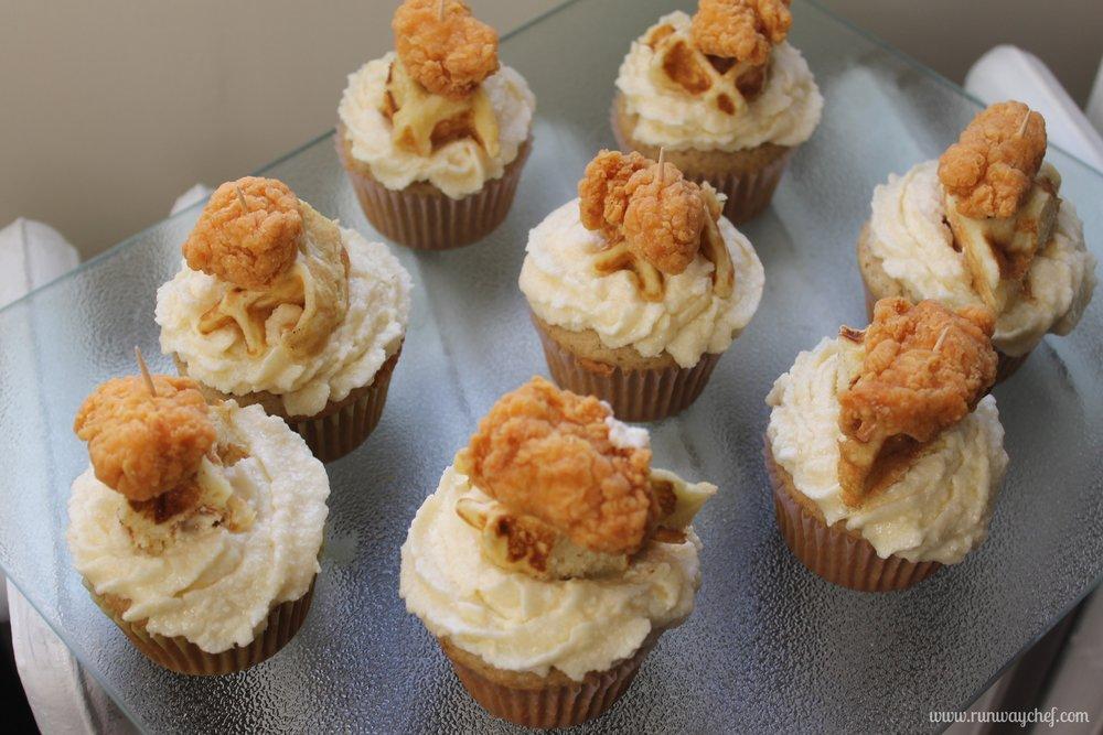 Chicken-N-Waffles-Cupcakes-2.jpg