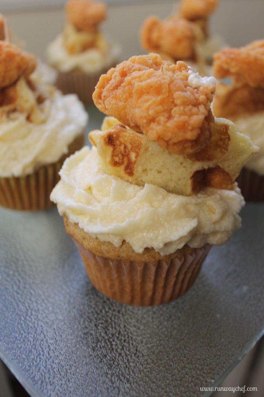 Chicken-N-Waffles-Cupcakes-4.jpg