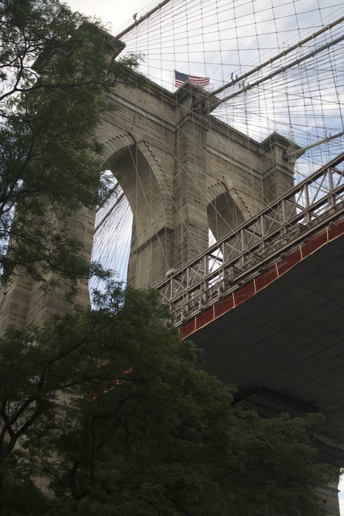 Brooklyn-Bridge-682x1024.jpg
