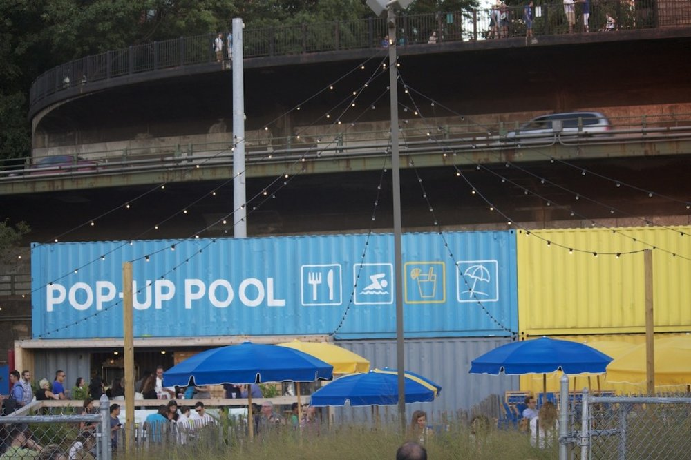 Brooklyn-Bridge-Popup-Pool-1024x682.jpg