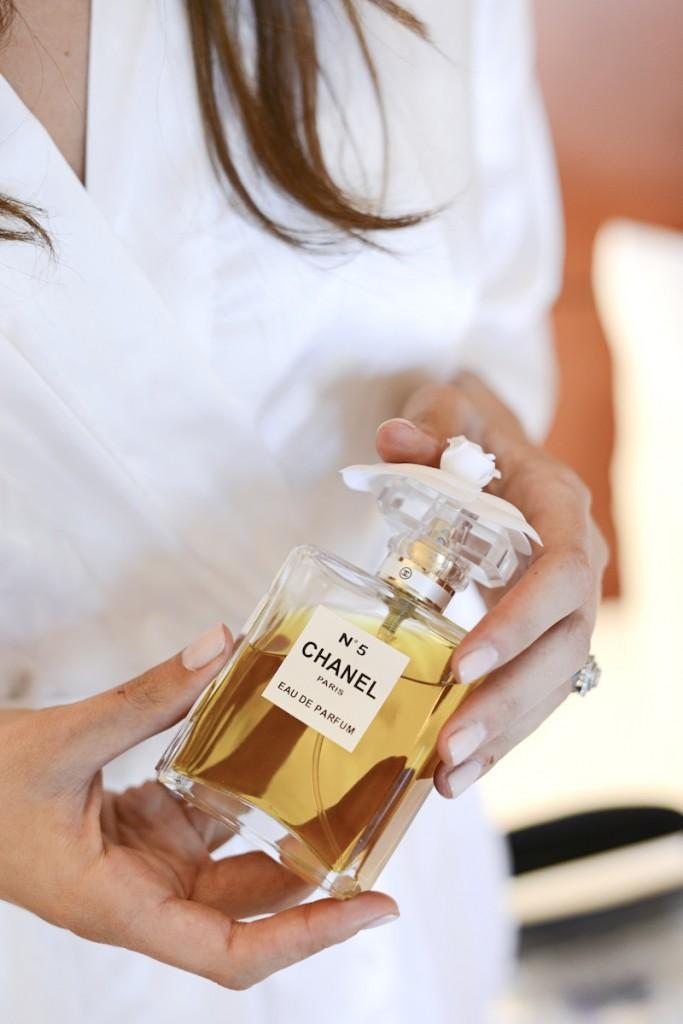 Chanel-No.-5-683x1024.jpg