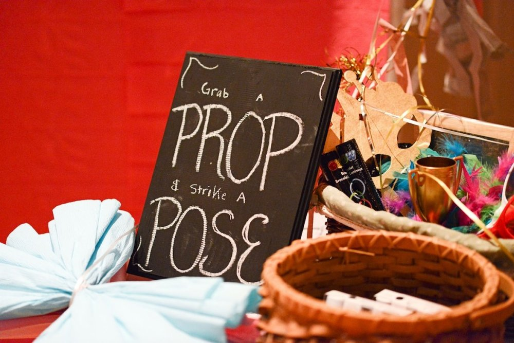 DIY-photo-booth-props-1024x683.jpg