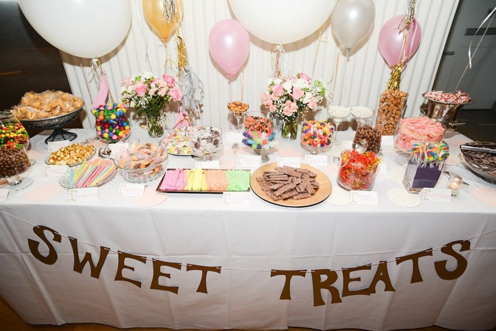 candy-buffet-how-to-1024x683.jpg