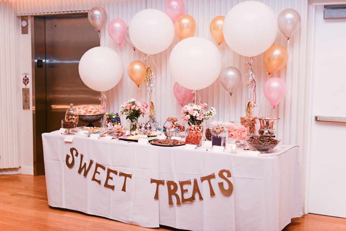 Diy candy buffet runway chef here are the steps to making a diy candy buffet watchthetrailerfo