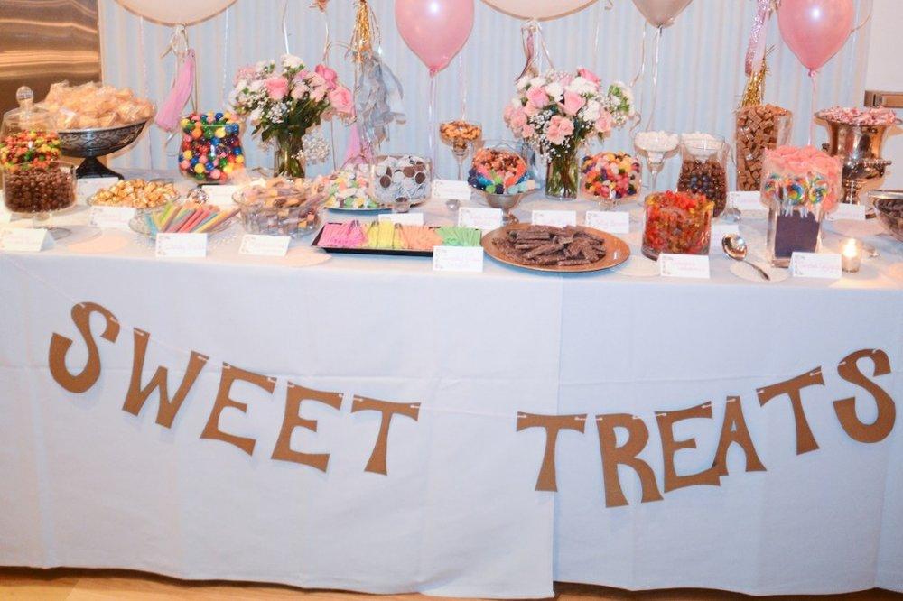 diy-wedding-candy-buffet-1024x682.jpg