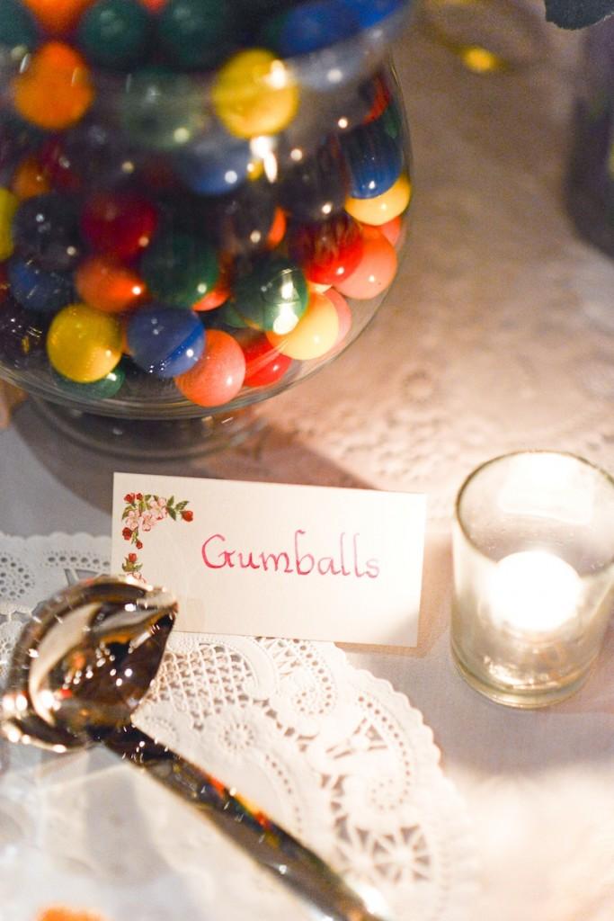 gumballs-683x1024.jpg