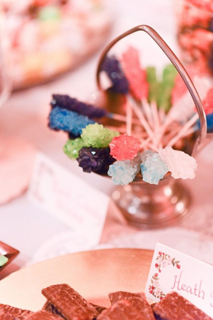rock-candy-683x1024.jpg