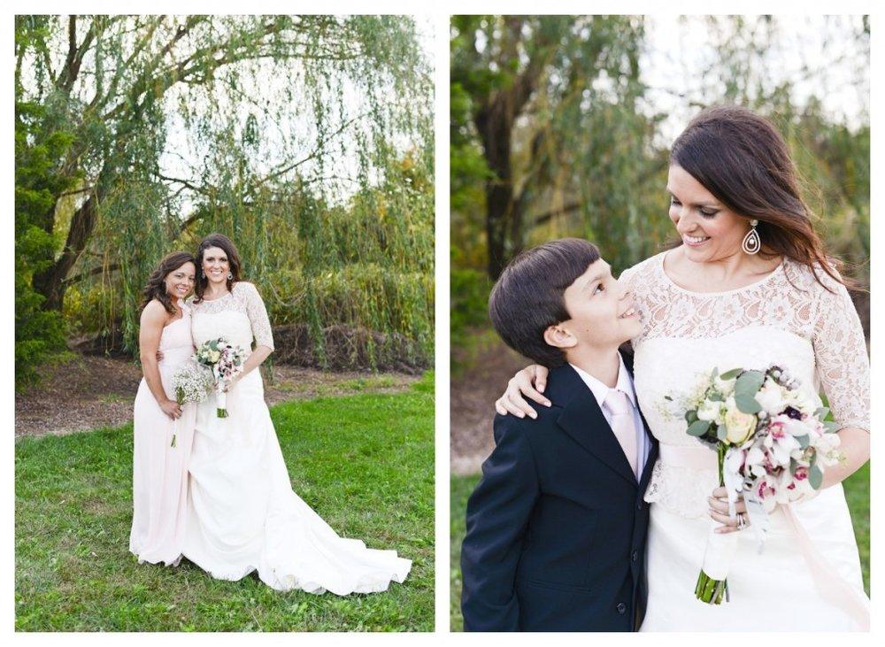 wedding-1024x749.jpg