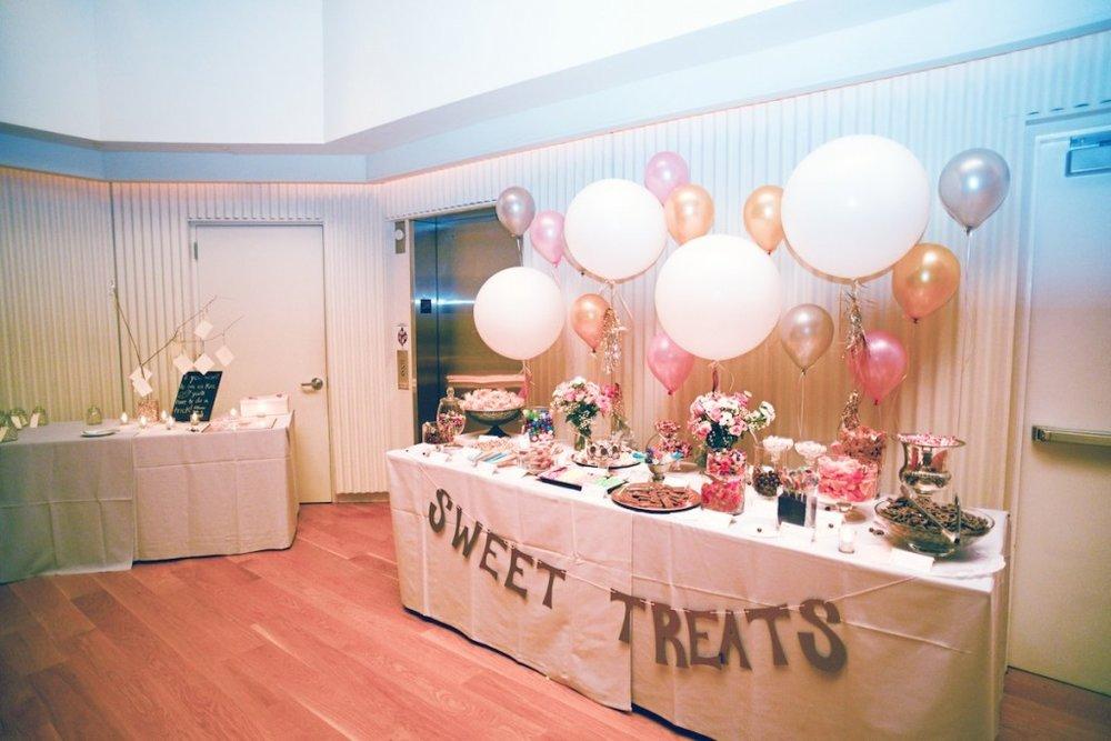 wedding-candy-bar-1024x683.jpg