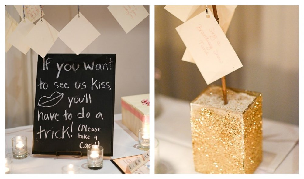 wedding-kissing-tree-diy-1024x605.jpg