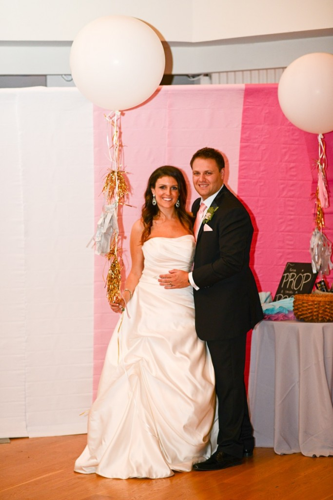 wedding-photo-booth-683x1024.jpg