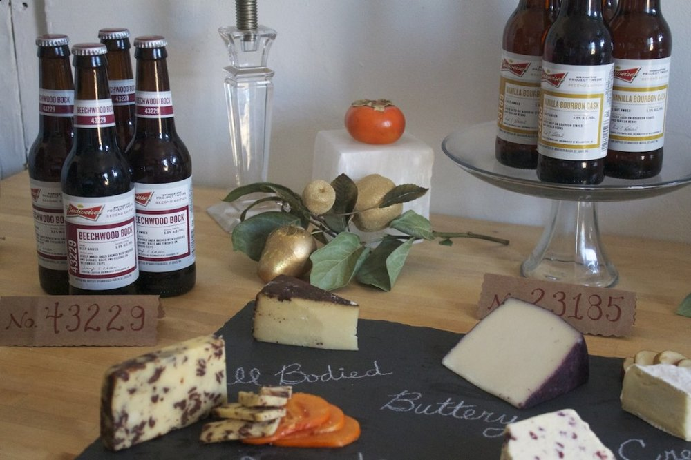 Beer-cheese-tasting-party-1024x682.jpg