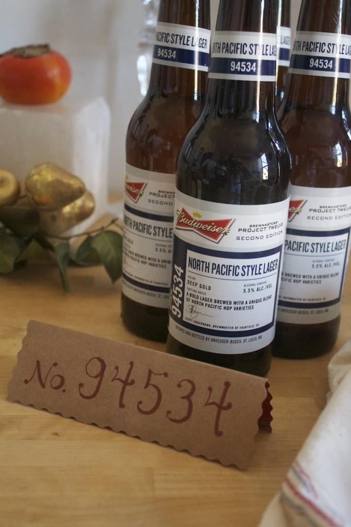 Budweiser-Project-12-682x1024.jpg